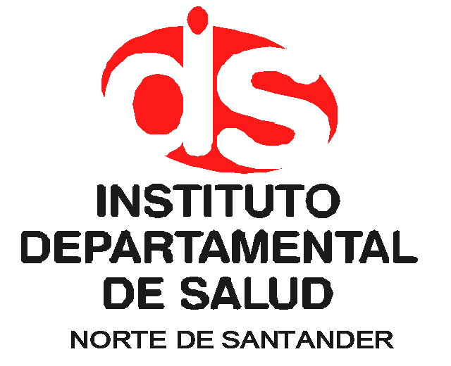 Photo of EL INSTITUTO DEPARTAMENTAL DE SALUD DE NORTE DE SANTANDER